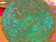 Die TITELSUCHE für dieses Bild von der Künstlerin AIME ist mehr als gelungen - 1000 Dank dafür sagt #AIMEZONE #TausendIDEEN #INVEST#Kommentare  Es gibt jetzt einen MARKT für GUTE IDEEN = #GIM der Gute Ideen Markt hat nicht nur eine Plattform, sondern einen RAUM #LINZverändert Investing, Activities, Linz, Platform, Great Ideas, Photo Illustration