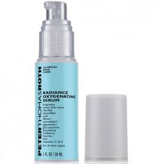 Click Image Above To Purchase: Peter Thomas Roth Radiance Oxygenating Serum Peter Thomas Roth, French Pharmacy, Even Skin Tone, Dupes, Cleaning Supplies, Serum, Personal Care, Skin Care, Beauty