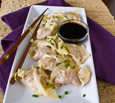 Healthy Turkey Potstickers-1 1/4lb ground turkey 3 T. chives, chopped 1 T. Gourmet Garden ginger 1 T. Gourmet Garden garlic 1 T. Gourmet Garden Chili Pepper 2 T. rice wine vinegar 1 T. sesame oil wonton wrappers