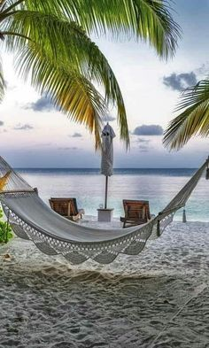 You can book first any hotel's room, resorts and flat rent by fairy queen travel and pay later with pleasure. Dream Vacations, Vacation Spots, Places To Travel, Places To Go, Tropical Beaches, Beach Scenes, Beach Pictures, Beautiful Beaches, Beautiful Landscapes