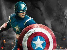 capitan-america-avengers-wallpaper-78052.jpeg (1024×768)