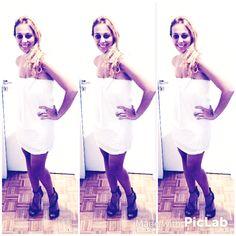http://mipinkroom.blogspot.com.es/2016/01/dress-codestrictly-white.html