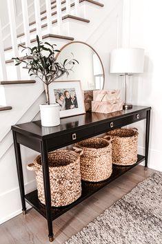 Home Living Room, Living Room Designs, Living Room Decor, Bedroom Decor, Cozy Living Rooms, Apartment Living, My New Room, Cozy House, Home Decor Inspiration