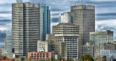 This is the list of top software development companies in Winnipeg, Canada. Technology Careers, Area Of Expertise, Customer Number, Education Reform, Business Intelligence, Drupal, Education And Training, Web Application, Software Development