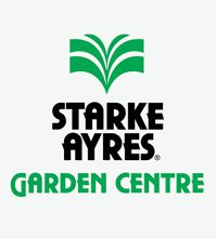 Courses at Starke Ayres Garden Centre Cape Town nursery plants flowers landscaping seeds soil fertilizers organic products services