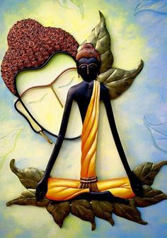 """""""Selfish people often mistake selfishness for strength. It takes no talent, no intelligence, no self-control and no effort to sacrifice other people for your ego."""" ~ Author Unknown ॐ lis"""