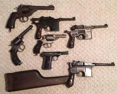 Some weaponry that was used during the Rising Ireland 1916, Ireland Map, Irish Republican Army, Soccer Flags, Easter Rising, Erin Go Bragh, Michael Collins, Irish Pride, Irish Eyes