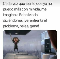 funny memes in Spanish - funny memes in Spanish - Funny Spanish Memes, Spanish Humor, E Cards, 9gag Funny, Hilarious, Walking Dead, Funny Images, Funny Pictures, Mexican Memes