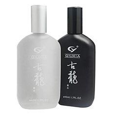 Perfume Light Fragrance For Men 45ml Flesh Pure Noble Long Lasting Charming Spray Diffuser Air Freshener Cologne Men Deodorants #Affiliate