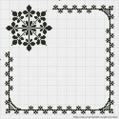 The Latest Trend in Embroidery – Embroidery on Paper - Embroidery Patterns Cross Stitch Pillow, Cross Stitch Letters, Beaded Cross Stitch, Cross Stitch Borders, Cross Stitch Flowers, Cross Stitch Designs, Cross Stitching, Stitch Patterns, Paper Embroidery