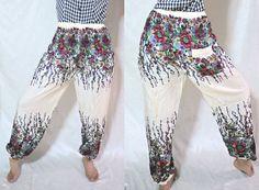 nice color  pants