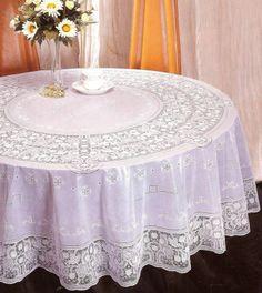 Cheap+Vinyl+Tablecloths   Vinyl Lace Tablecloths