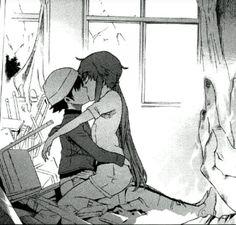 Yuno&Yuki ♥