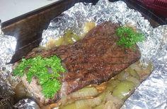 #steak #meat #fajita #grilling #datboytryingtomakeyouhurtyourself #kingsofcomfortfood #delicioussoutherndesserts   via Instagram http://ift.tt/2ad0z8U
