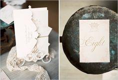 Pretty Hawaiian Wedding Ideas captured by Erich Mcvey Photography at the Maui Jill La Fleur workshop. Luxe Wedding, Wedding Pins, Wedding Paper, Wedding Cards, Wedding Details, Diy Wedding, Dream Wedding, Vintage Wedding Stationery, Wedding Stationery Inspiration