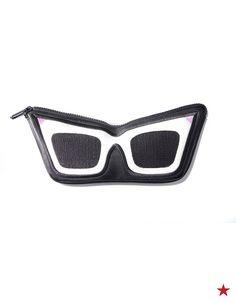 58a1e5f06b 8 Best Children Sunglasses images