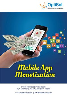 Insight - Web and Mobile Application Tips, Technology newsOptisol Business