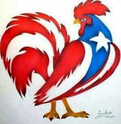 Puerto Rican Power, Puerto Rican Flag, Puerto Rican Memes, Puerto Rican Recipes, Puerto Rico Island, Puerto Rico Food, Puerto Rico Tattoo, Puerto Rico Pictures, Puerto Rico History
