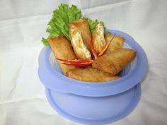 Tofu With Melty Cheese | Sukamasak - Aneka Resep Makanan | Resep Masakan Indonesia | Berbagi Aneka Resep Favorit Anda