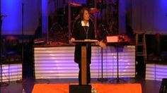 2012 Women's Summit - Jani Ortlund: Building into the Coming Generation: The Challenge and the Joy