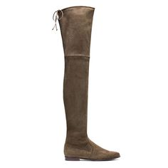 The Boot of the Season | sheerluxe.com
