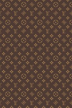 Louis Vuitton Wallpaper Wallpapers) – Wallpapers For Desktop Louis Vuitton Online, Louis Vuitton Handbags, Louis Vuitton Monogram, Pink Wallpaper Iphone, Wallpaper Backgrounds, Louis Vuitton Iphone Wallpaper, Louis Vuitton Pattern, Paper Purse, Images Vintage