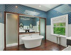 Highland Park Real Estate - 133 Laurel Avenue