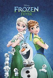 Frozen Fever Full Movie Putlockers. On Anna's birthday, Elsa and Kristoff are determined to give her the best celebration ever, but Elsa's icy powers may put more than just the party at risk.