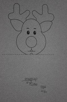 mini-reindeer-lollipop-printing.jpg (3005×4561)