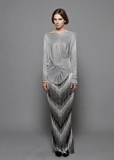 Fashion Link: Tim Ryan