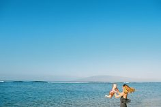 baby beach lahaina family photographs by maui photographer wendy laurel-2
