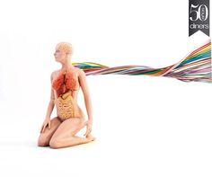 Tecnología: El futuro se imprime en 3D