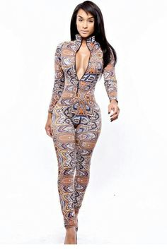 fd36cf05d8d3 118 Best Rompers   Jumpsuits images