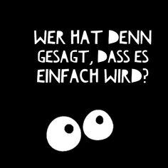 #zitat, #quote, #quotes, #spruch, #sprüche, #weisheit, #zitate, #karrierebibel, karrierebibel.de, #einfach, #machen