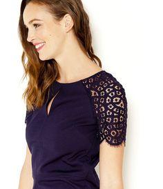 1a87b17e01ff7 Retrouvez toutes les nouveautés de vêtements pour femme et les dernières  tendances mode sur Camaieu.fr. Livraison offerte en magasin !