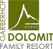 family hotel dolomites