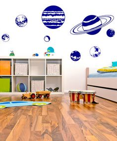 Periodic table of elements 72 wide wall decal scientific wall planetas 1 urtaz Gallery