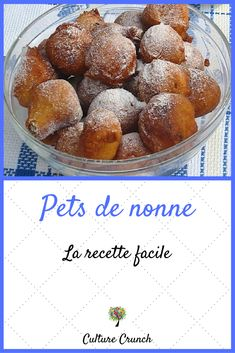 Canadian Food, Biscuit Cake, Beignets, Yummy Cakes, Biscuits, Food Inspiration, Sweet Recipes, Food To Make, Food Porn