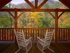 Second Nature - Pigeon Forge - Wyndham Vacation Rentals - Second Nature Smokey Mountain Cabins, Vacation Places, Vacation Rentals, Vacations, Pigeon Forge Cabin Rentals, Rental Property, Places To See, Tennessee, Real Estate
