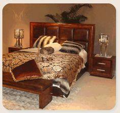 Elegant House   Traditional Italian Furniture and Classical Furniture