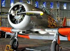 South African Air Force, Aeroplanes, Africans, Texans, Harvard, Vintage Travel, Wwii, Fighter Jets, Aviation