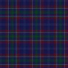 The Scottish Register of Tartans is an online database of tartan designs, established by the Scottish Register of Tartans Act 2008 and administered by the National Records of Scotland. Scottish Tartans, Textiles, Tartan Plaid, Artist At Work, Textures Patterns, Scrapbook Paper, Pattern Design, Color Schemes, Swatch