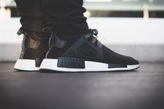 adidas NMD XR1 – Black / White On Feet,  #adidas #adidasOriginals #NMD #nmdxr1 #sneaker, #agpos, #sneaker, #sneakers, #sneakerhead, #solecollector, #sneakerfreaker,  #nicekicks, #kicks, #kotd, #kicks4eva #kicks0l0gy, #kicksonfire, #womft, #walklikeus, #schuhe, #turnschuhe, #yeezy, #nike, #adidas, #puma, #asics, #newbalance #jordan, #airjordan, #kicks
