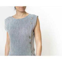 Compra online ropa de Letitare - Bluepopelina.com