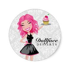 >>>Cheap Price Guarantee          311 Dollface Desserts Pinkie Damask Stickers           311 Dollface Desserts Pinkie Damask Stickers This site is will advise you where to buyDiscount Deals          311 Dollface Desserts Pinkie Damask Stickers Online Secure Check out Quick and Easy...Cleck Hot Deals >>> http://www.zazzle.com/311_dollface_desserts_pinkie_damask_stickers-217682450953390975?rf=238627982471231924&zbar=1&tc=terrest