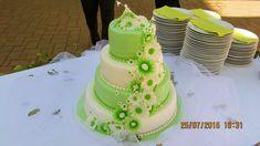 Fotka - Fotky Google Cake, Google, Desserts, Food, Pie Cake, Tailgate Desserts, Pastel, Meal, Dessert