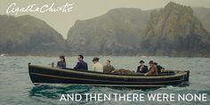BBC brand new Christie's adaptation