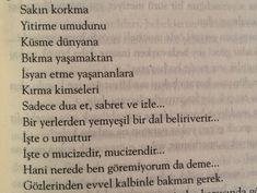 Ahmet Kaya Öztürk: Photo