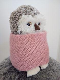 a simple life: Scaldacollo tunisino - Shawl tunisian crochet