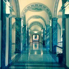 OCLC Member Forum @Columbus Metropolitan Library - Main Library in Columbus, OH
